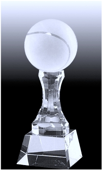 Prestige Tennis Trophy