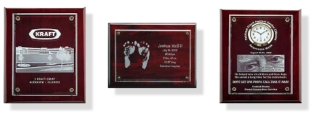 words for donation plaque | just b.CAUSE