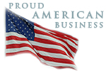 proud american business