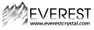 everest crystal awards logo